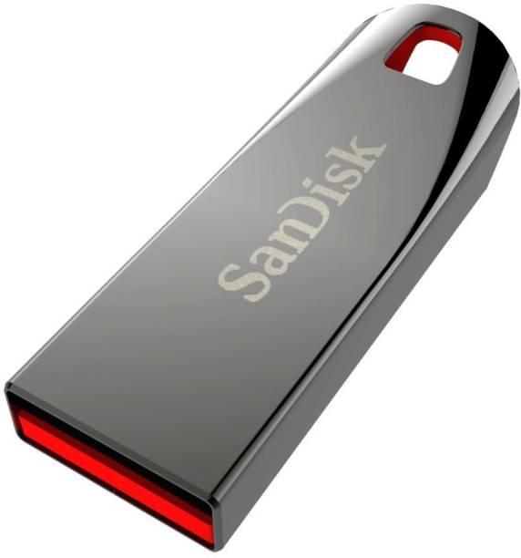 SanDisk SDCZ71-064G-I35 64 GB Pen Drive