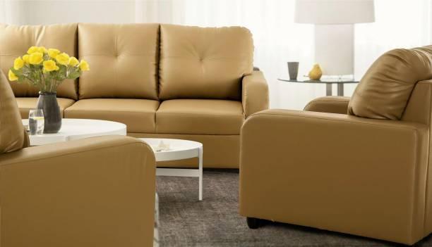 Refurbished Used Sofa Sets Furniture In Bangalore Second Hand Furniture Quikrbazaar