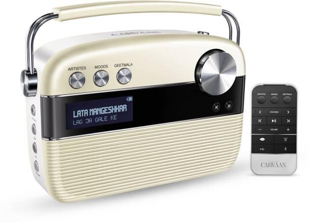 saregama saregama SC01 / SC03 / SC04 6 W Bluetooth Home Theatre 6 W Bluetooth Home Theatre