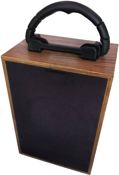 BUY SURETY Rechargeable 5 W Bluetooth Speaker