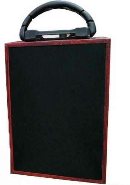 BUY SURETY Super Bass Portable Speaker 5 W Bluetooth Speaker