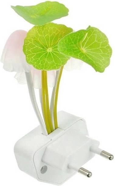 BLANCORA Mushroom Light Night Lamp