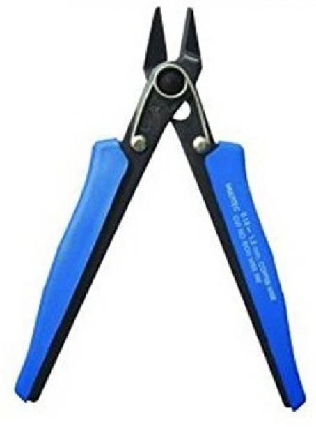 capnicks NIPPER-07 Wire Cutter Glass Cutter