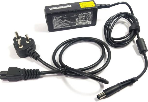 Regatech DV7-6B21SG DV7-6B21SM DV7-6B22ED 18.5V 3.5A 65 W Adapter