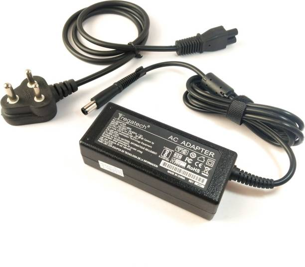 Regatech Pro book 640 G1 640 G2 6440B 645 G1 645 G2 6450B 18.5V 3.5A 65 W Adapter