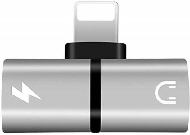 Wayona Lightning OTG Adapter