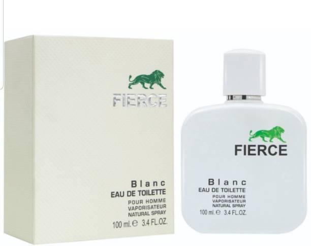 SNIFF FIERCE BLANC Eau de Parfum  -  100 ml