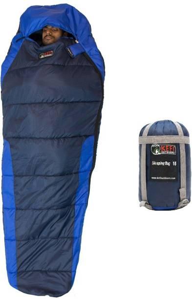 Kefi Outdoors Vector 15 Sleeping Bag Sleeping Bag