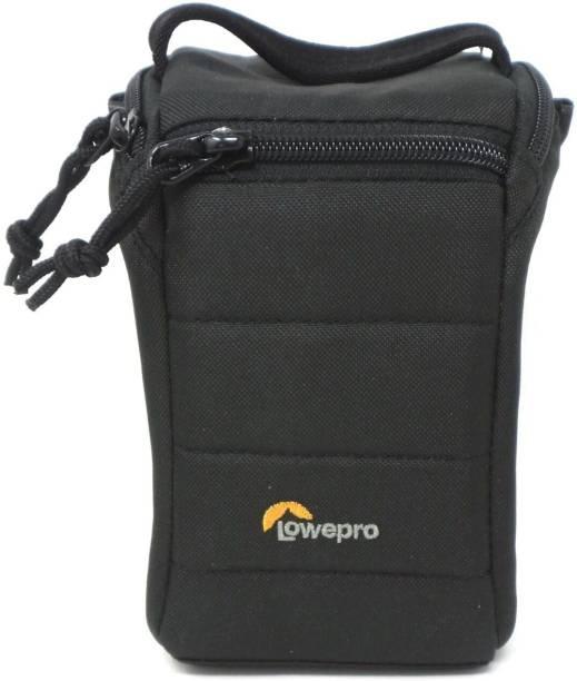 Lowepro Format 110II Camera Bag  Camera Bag