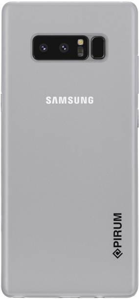 Cubix Back Cover for Samsung Galaxy Note 8