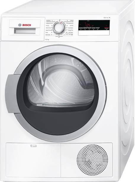 BOSCH WTB86202IN dryer