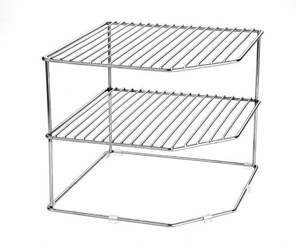 xllent Stainless Steel Kitchen Rack