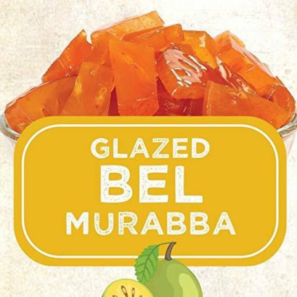 ADD ME AB129 Bel Murabba