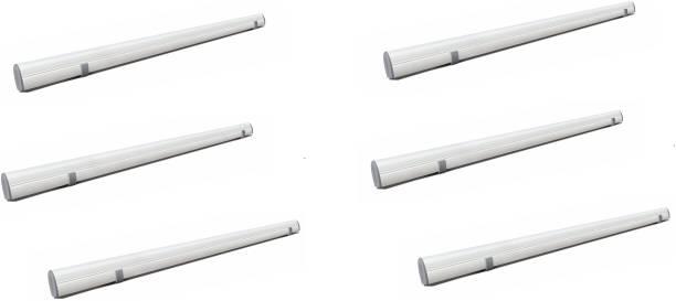 PHILIPS Astraline 20 Watt 4feet LED Batten Cool White Straight Linear LED Tube Light