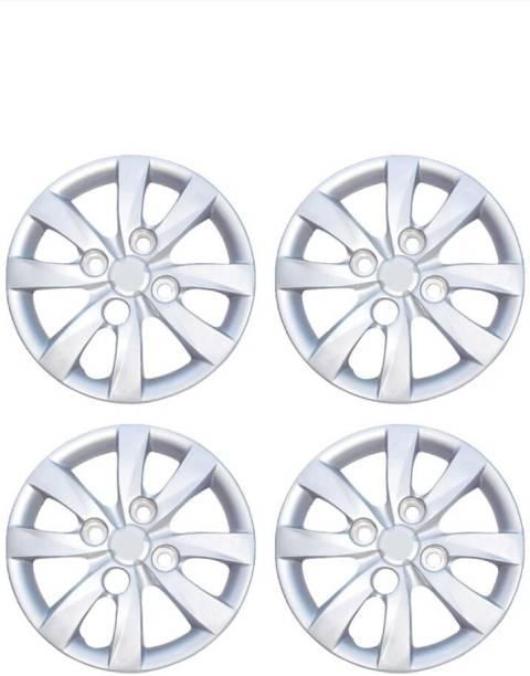 unik auto EN Wheel Cover For Hyundai Eon