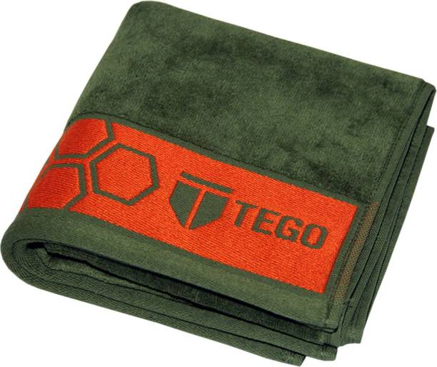 TEGO Cotton 600 GSM Sport Towel