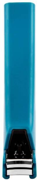 Kai Nail Clipper Blue