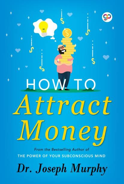 How to Attract Money - The Power of Your Subconscious Mind