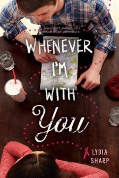 Whenever I'm with You
