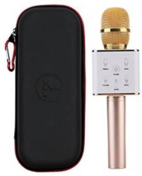 onshopie Speaker Microphone Microphone