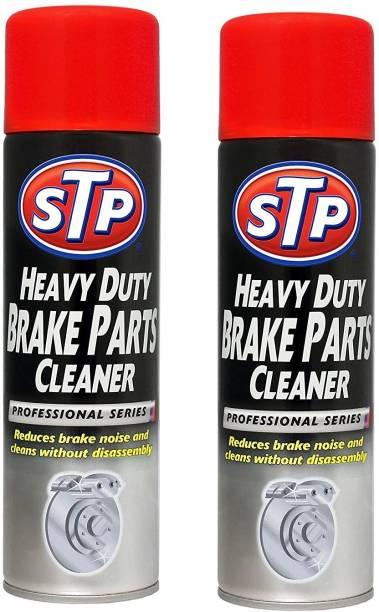 STP (STPBPC500_PK_02) Vehicle Brake Cleaner
