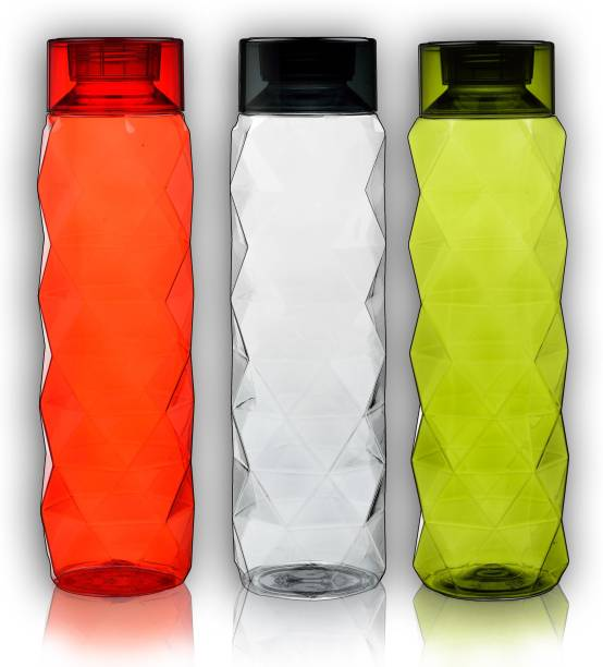 Flipkart SmartBuy Daimond 1200 ml Bottle