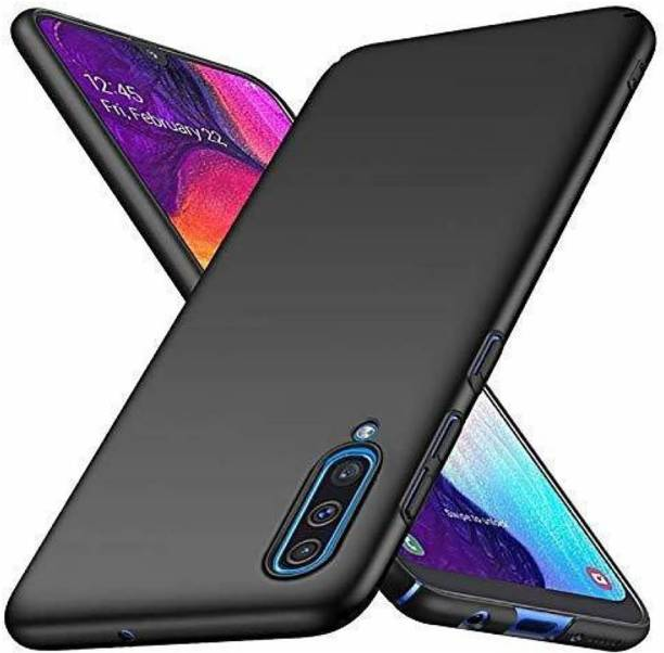 Faybey Back Cover for Samsung Galaxy A50, Samsung Galaxy A30s, Samsung Galaxy A50s