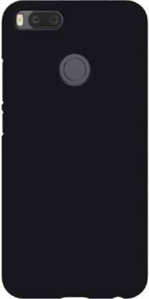 Power Back Cover for Mi A1