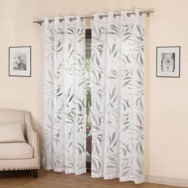 Curtains(पर्दा): Buy Curtains Online at Best Prices in