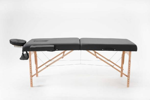 PSK Massage Table 0 Spa Massage Bed