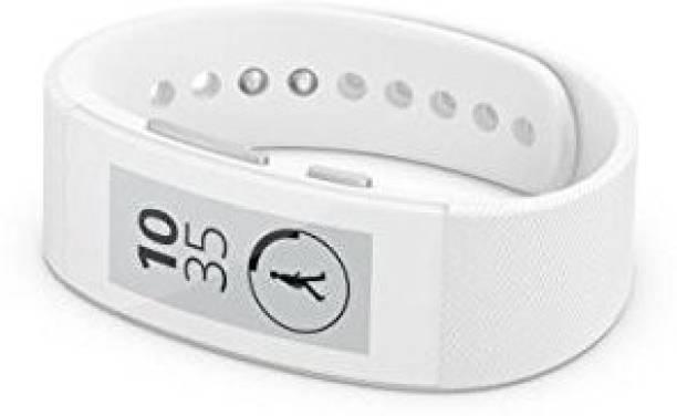SONY Smartwatch Series Smartwatch