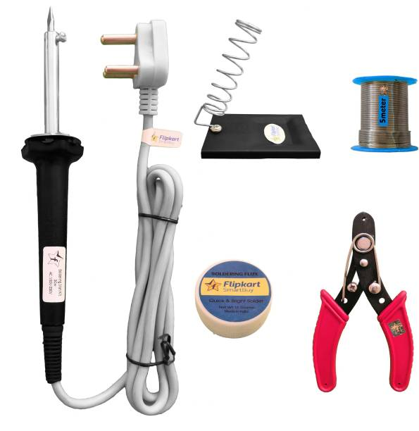 Soldering Irons - Buy Soldering Irons Online at Best Prices
