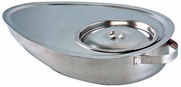 MEDSOR IMPEX Urine Pot