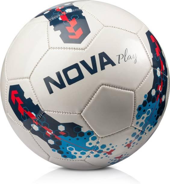 Nova Play Trainer Football - Size: 5