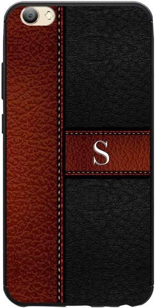 Zapcase Back Cover for Vivo V5