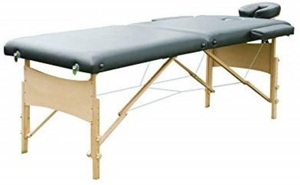 PSK Portable Massage Table Spa Massage Bed
