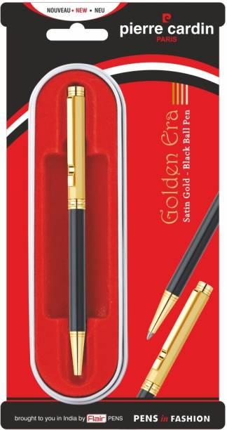 PIERRE CARDIN Golden Era Ball Pen