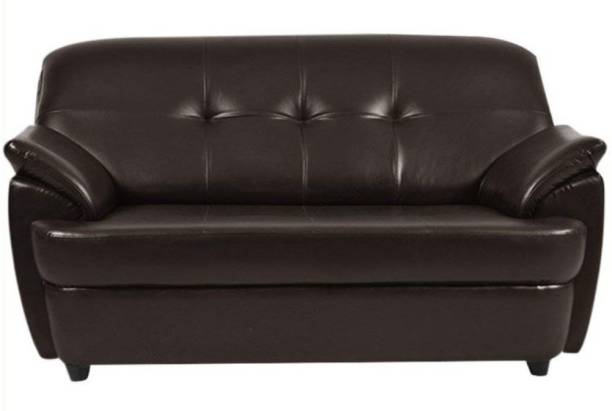Phenomenal Leather Corner Sofa Buy Leather Corner Sofa Online At Best Pabps2019 Chair Design Images Pabps2019Com