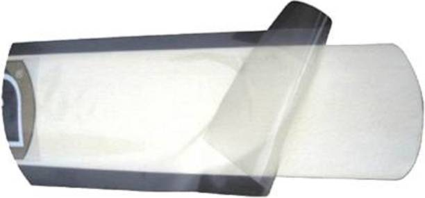 Baba Anti Scuff Sheet Protection Tape (White) Protection Tape