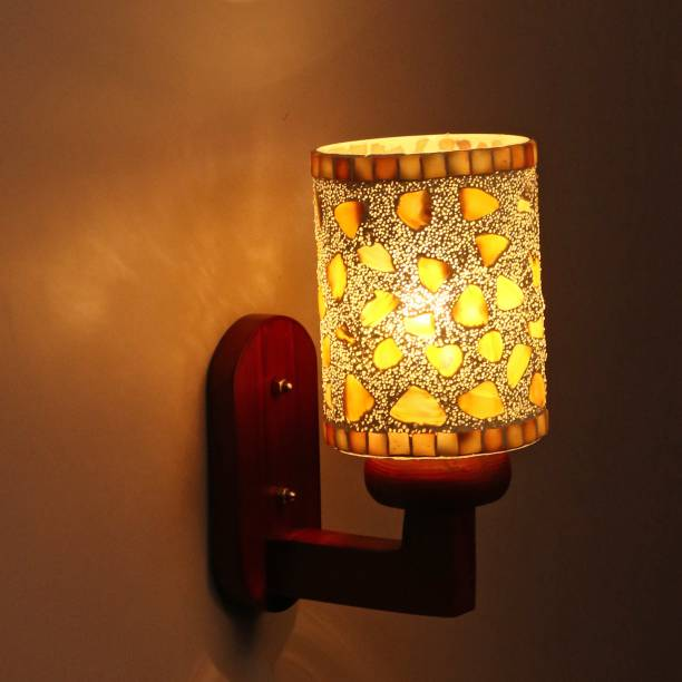 brand new ff941 59c6b Wall Lamps - Buy Wall Lamps Online at Best Prices In India ...