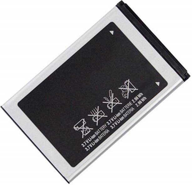 GIFFEN Mobile Battery For  SAMSUNG S3650 / S3370 / S7070 / SGH-L700 / F400 / S7070 Diva / AB463651BU