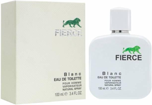 SNIFF FIERCE BLANC Eau De Parfum Eau de Parfum  -  100 ml