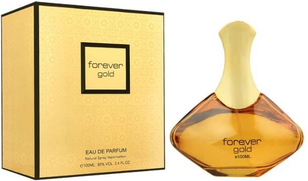 SNIFF FOREVER GOLD Eau De Parfum Eau de Parfum  -  100 ml