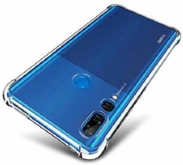 BRENZZ Back Cover for HUAWEI Y9 PRIME 2019