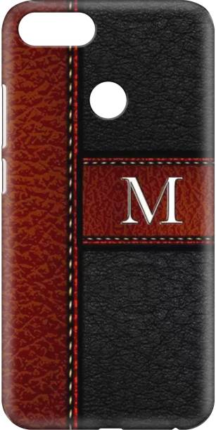 Digimart Back Cover for Honor 9N, LLD-AL20, BACK CASE COVER, Designer Cases & Covers