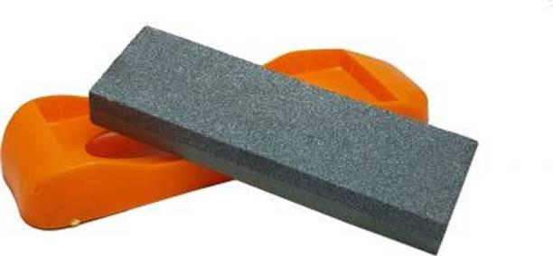 Bekner BKN-001 KNIFE SHARPENER CARBIDE STONE Knife Sharpening Stone