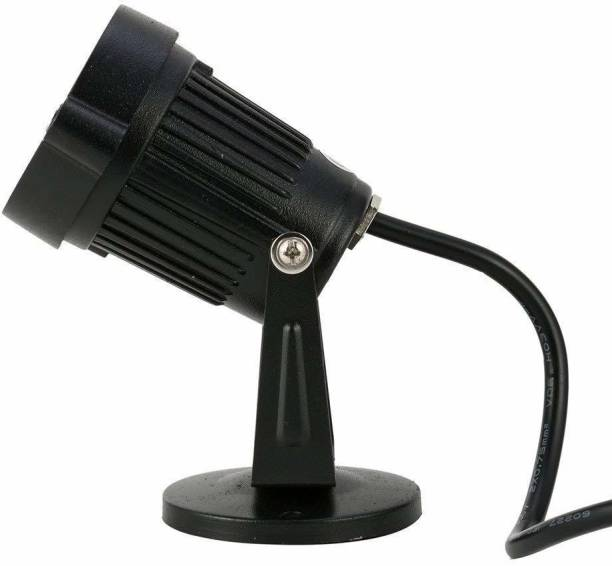 SHAMEKSHA Swing Arm Wall Light Wall Lamp