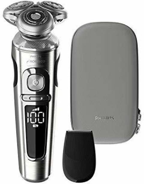 PHILIPS SP9820  Shaver For Men