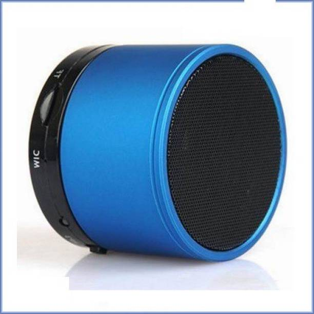 Intex Bluetooth Speakers Buy Intex Bluetooth Speakers Online At India S Best Online Shopping Store Intex Bluetooth Speakers Store Flipkart Com