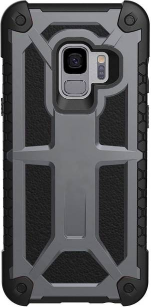 DOB Back Cover for Samsung Galaxy S9